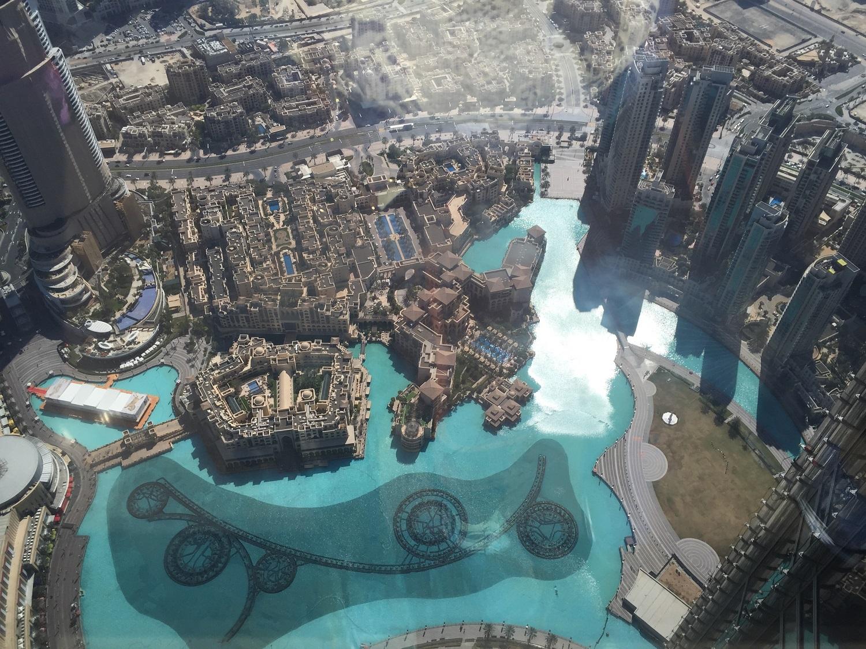 Dubai_Atthetop_Fountain