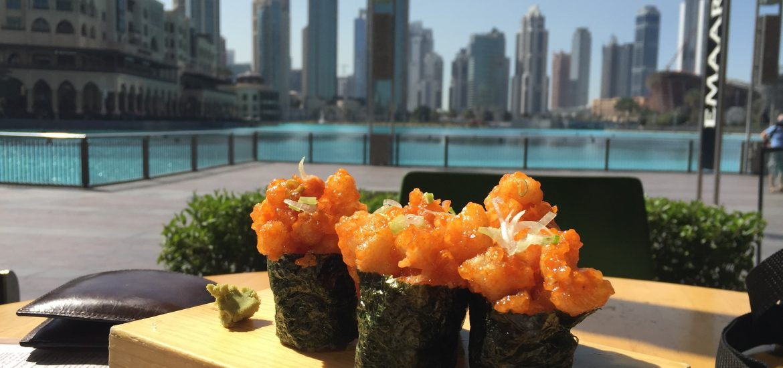 Dubai_Beitragsbild_I