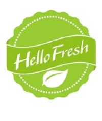 HelloFresh_Logo