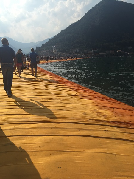 floating_piers_3