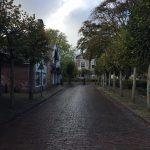 BergenStadt